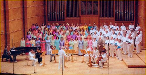 concert-sofia-2003