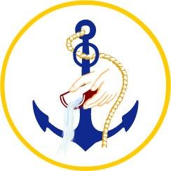 logo-FBU.jpg