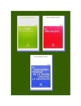 prosveta-folleto